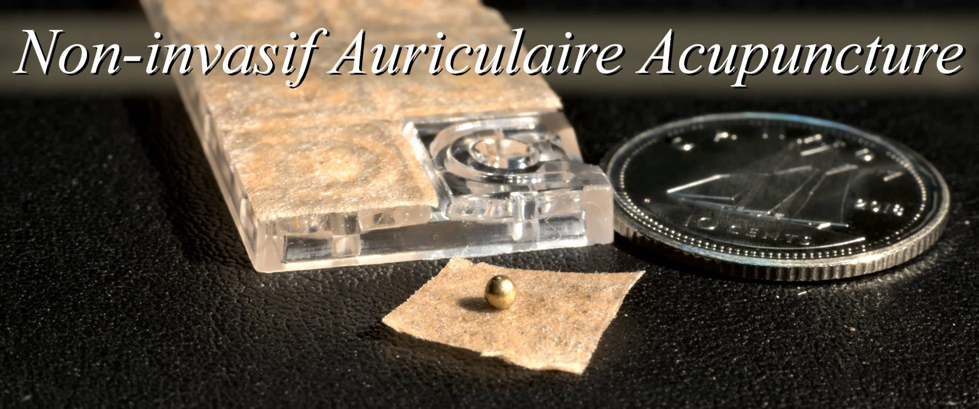 acupuncture auriculaire longueuil