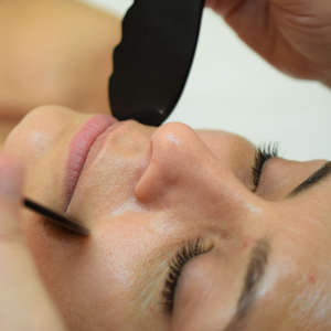 Cosmetic acupuncture Montreal South Shore