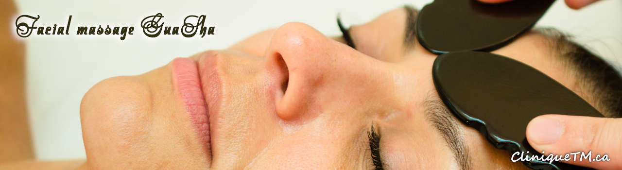 Cosmetic acupuncture Montreal (South Shore)