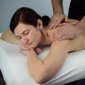 Massage therapy Longueuil (South Shore)