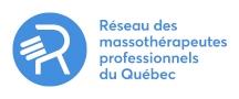 Le Réseau des massothérapeutes professionnels du Québec
